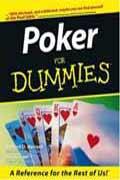 Winning At Online Poker, Casino Guide Online, Play Casino Free Games