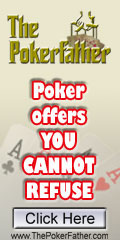 Online Poker - ThePokerfather.com