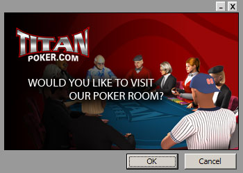 Best poker websites europe